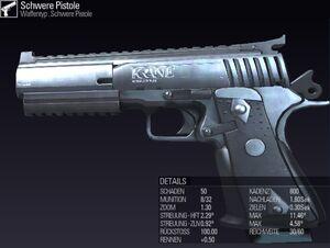 BLR Schwere Pistole.jpg