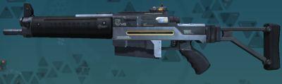 Stock Bolt Rifle.jpg