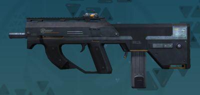 Stock Burst Fire Sub Machine Gun.jpg