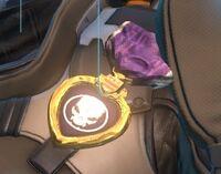 Purple Heart Trophy.jpg