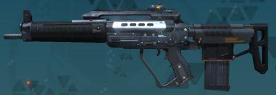 Stock burst rifle.jpg