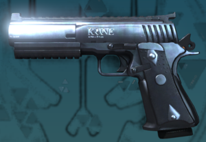 Receiver HeavyPistol Example.png