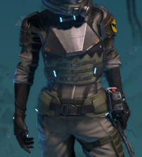 Allied Ranger LTf.jpg