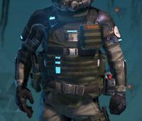 Dataluxe X2 Tacticalm.jpg