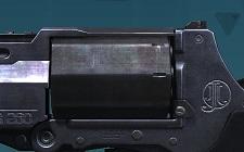 Snub260 Standard Cylinder.jpg