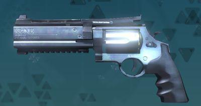 Stock revolver.jpg