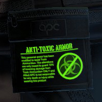 ToxicProtection.jpg