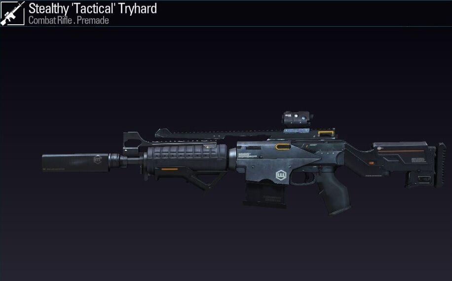 StealthyTacticalTryhard.jpg