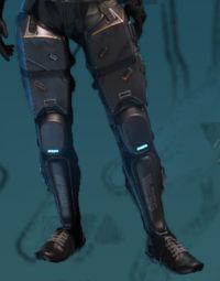 Guardian ColossusRC6f.jpg