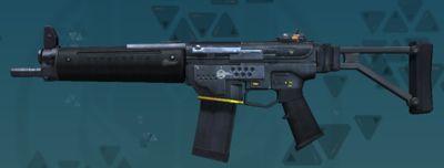 Stock Assault Rifle.jpg