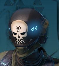 R5X GHOST-Skull Knuckle.jpg
