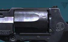 Snub260 High Caliber Cylinder.jpg