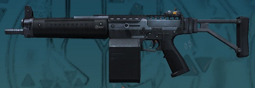 Stock Light Machine Gun Recon.jpg