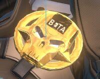 Golden Beta Head Trophy.jpg