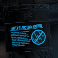 ElectroProtection.jpg