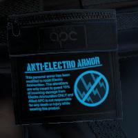 ElectroProtection.jpg