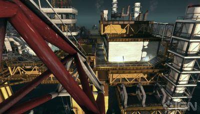 Offshore prev.jpg