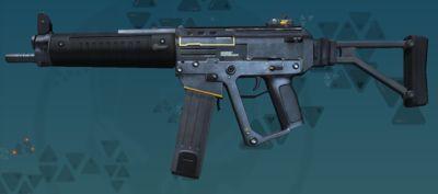 Stock sub machine gun.jpg