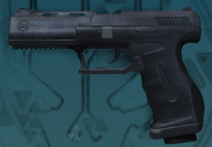Receiver LightPistol Example.png