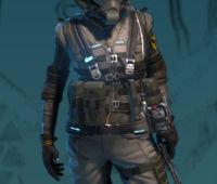 Dataluxe X2 Tacticalf.jpg