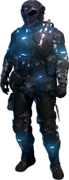 Player02.png