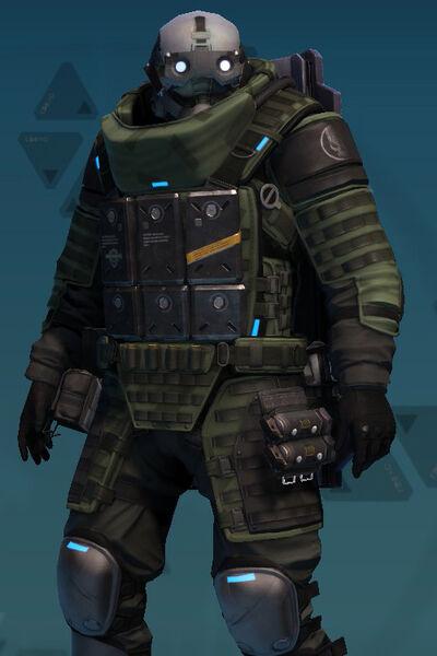 Grendel platoon skin.jpg