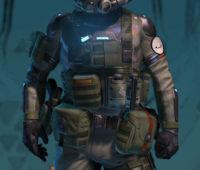 Allied Ranger LTm.jpg