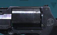 Snub260 Precision Cylinder.jpg