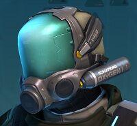 PrexRespirator-G.jpg