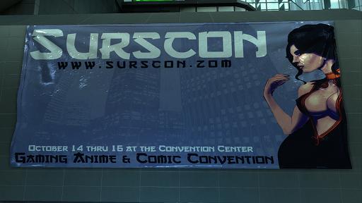 SursCon.png
