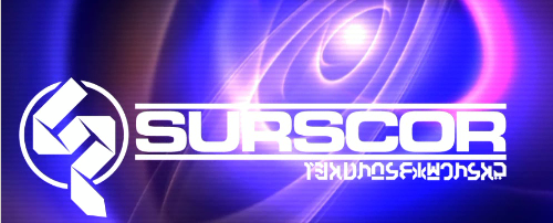 Surscor.png