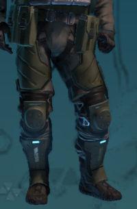Guardian ColossusRC6m.jpg
