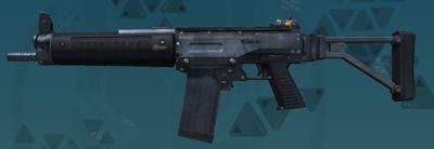 Stock heavy assault rifle.jpg