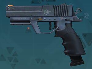 Receiver Burstfire Pistol Example.jpg
