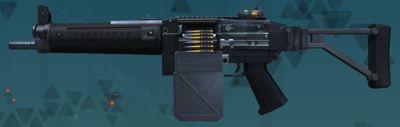Stock light machine gun.jpg