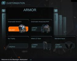 Armor Menu.jpg