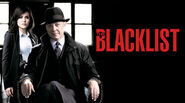The-blacklist-season-3