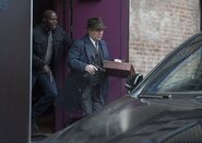 4x21 - 18 - Dembe Red