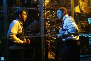 The Blacklist - Episode 1.09 - Anslo Garrick - Promotional Photos (1) 595 slogo