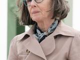 Kathryn Nemec