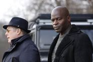 714promo03 - Red Dembe