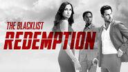 Blacklist Redemption-4