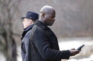714promo07 - Red Dembe