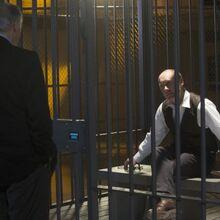 The Blacklist - Episode 1.22 - Berlin Conclusion - Promotional Photos (2) 595 slogo.jpg