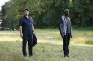 503Promo11 - Red Dembe