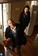 The Blacklist - Episode 1.07 - Frederick Barnes - Promotional Photos (2) 595 slogo