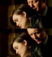 Reddington