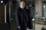 4x14 - 23 - Red Dembe
