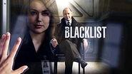 The-Blacklist-Titlecard-placeholder 01