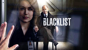 The-Blacklist-Titlecard-placeholder 01.jpg